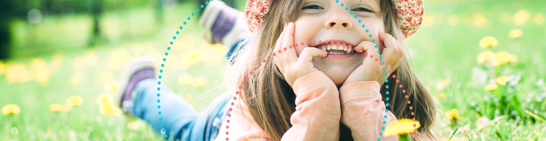 Complete Orthodontics<br> For Children In Dickson