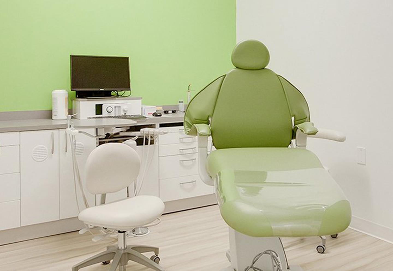 Tristar Pediatric Dentistry & Orthodontics