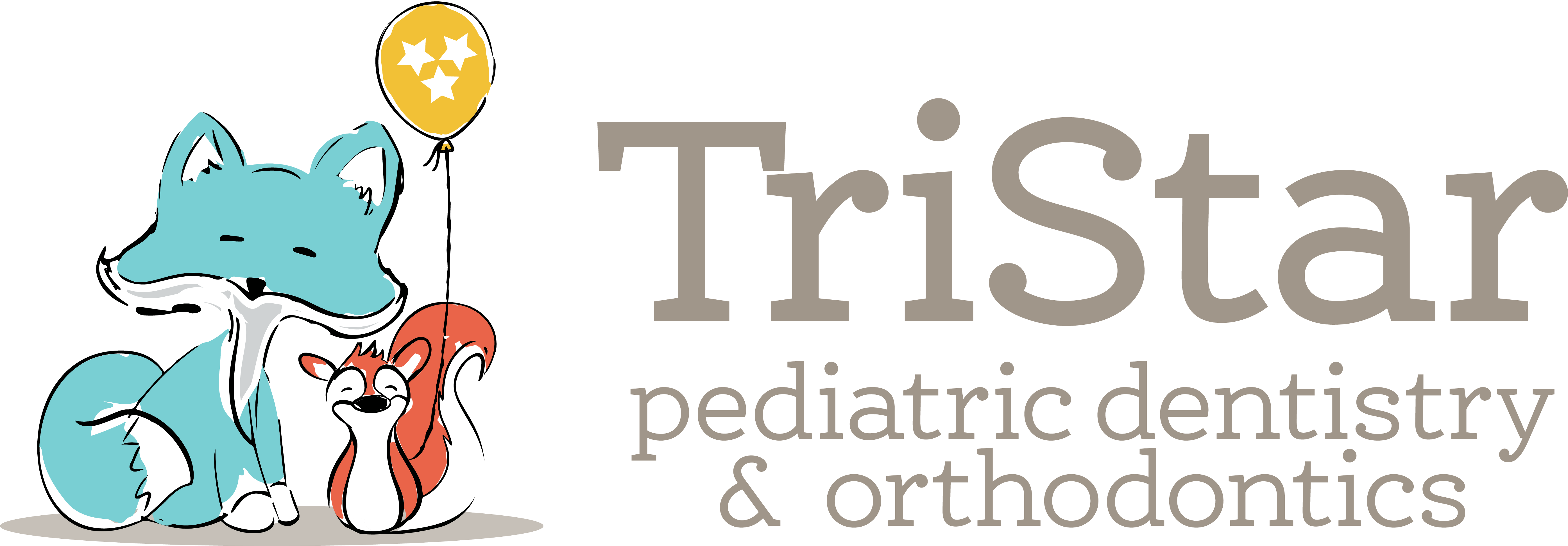 Tristar Pediatric Dentistry & Orthodontics